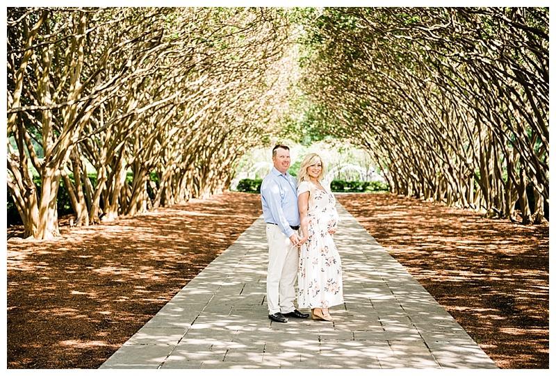 Whitney Marie Photography. Dallas Arbortum & Botanical Gardens21.jpg