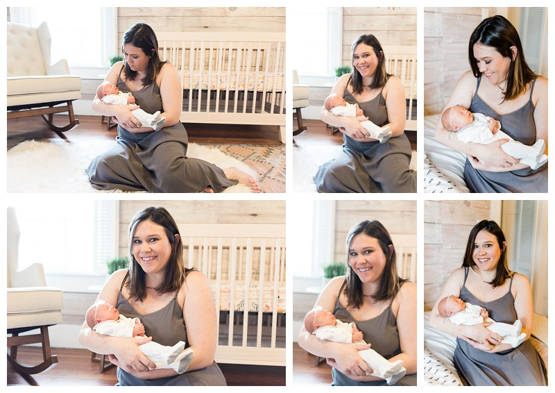 5Whitney Marie Photography. Austin Newborn Photographer.jpg