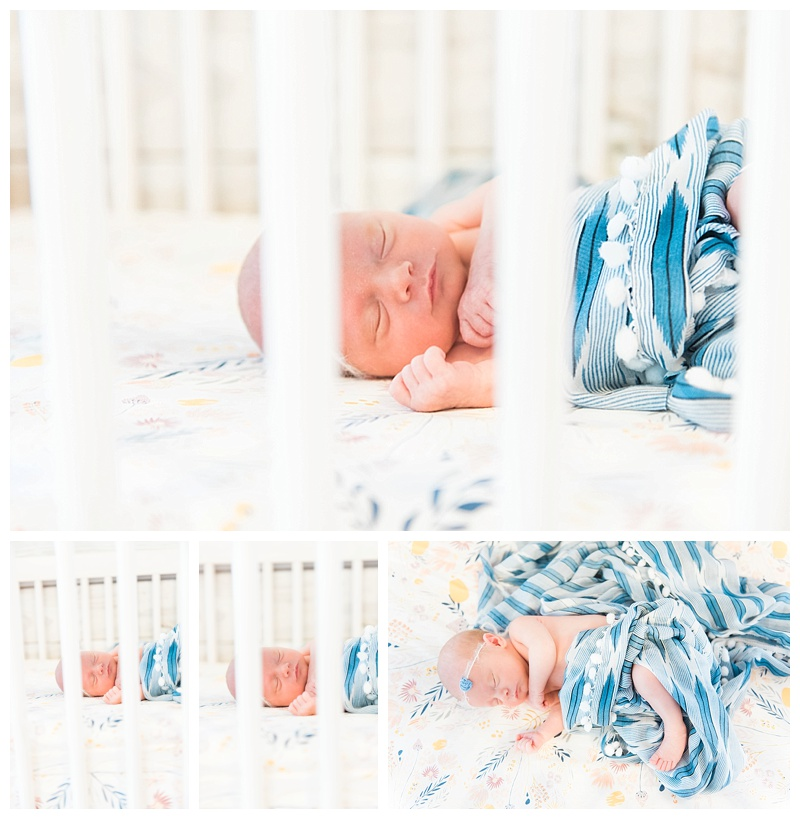 11Whitney Marie Photography. Austin Newborn Photographer.jpg