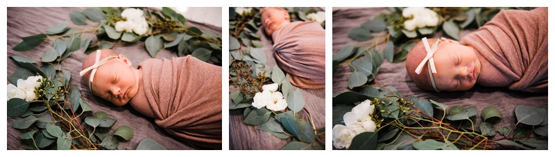 12Whitney Marie Photography. Austin Newborn Photographer.jpg