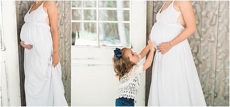 www.whitneykrenek.com  Dove Hollow Estate. Maternity Photographer3.jpg