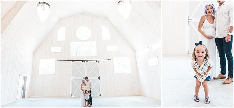 www.whitneykrenek.com  Dove Hollow Estate. Maternity Photographer5.jpg