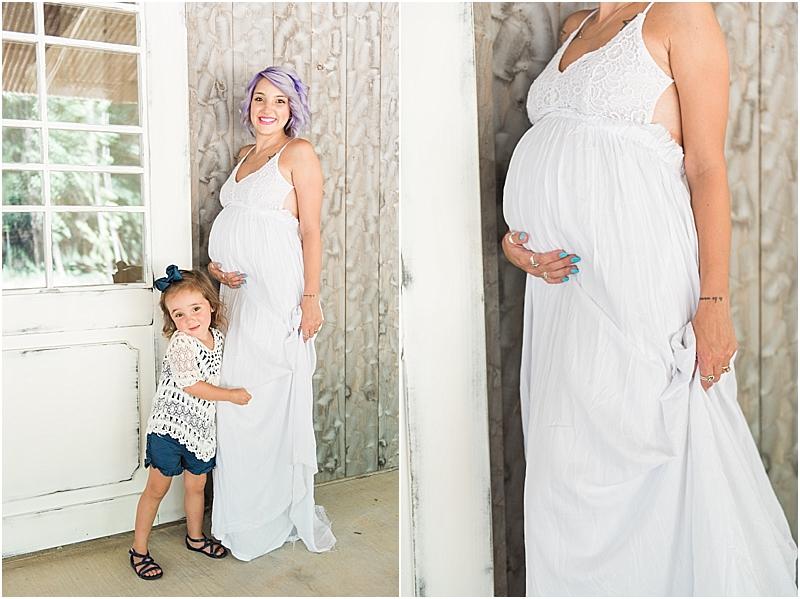www.whitneykrenek.com  Dove Hollow Estate. Maternity Photographer15.jpg