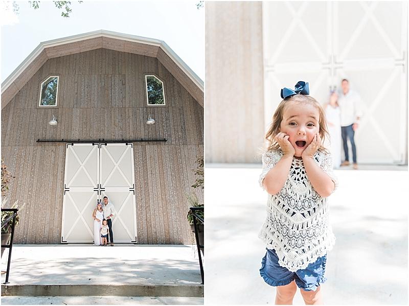 www.whitneykrenek.com  Dove Hollow Estate. Maternity Photographer16.jpg