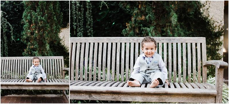 www.whitneykrenek.com  Dallas Family Photographer . Dallas Arboretum and Botanical Gardens2.jpg