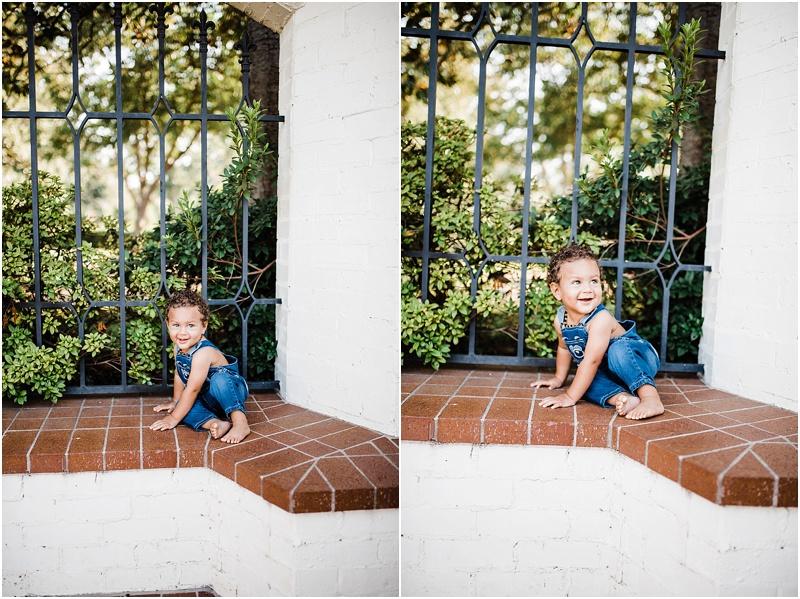 www.whitneykrenek.com  Dallas Family Photographer . Dallas Arboretum and Botanical Gardens5.jpg