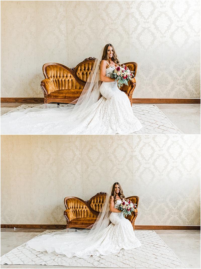 www.whitneykrenek.com  Teal James Ivy Bridals. 601 Spring. Shreveport, Louisiana3.jpg