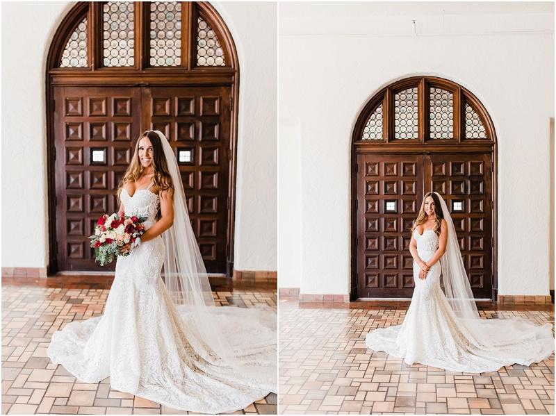 www.whitneykrenek.com  Teal James Ivy Bridals. 601 Spring. Shreveport, Louisiana12.jpg