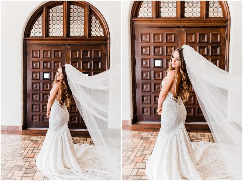 www.whitneykrenek.com  Teal James Ivy Bridals. 601 Spring. Shreveport, Louisiana15.jpg