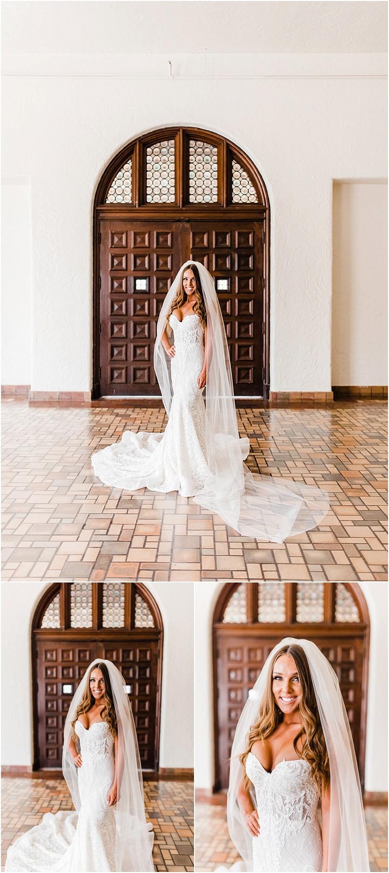 www.whitneykrenek.com  Teal James Ivy Bridals. 601 Spring. Shreveport, Louisiana16.jpg