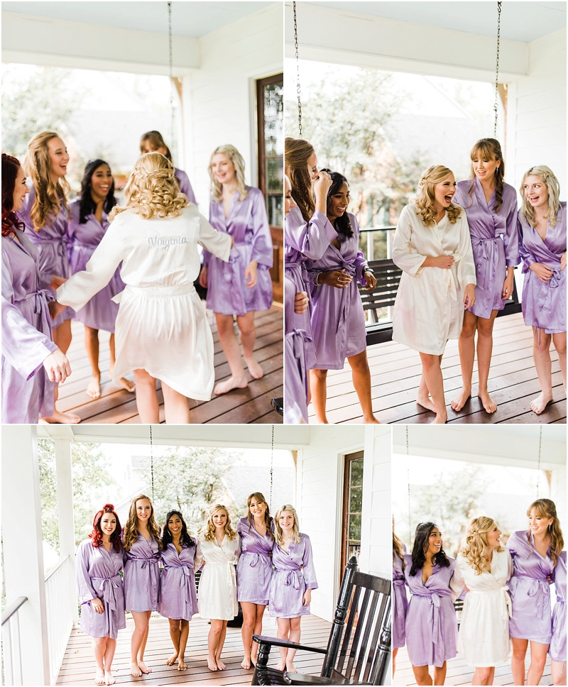 www.whitneykrenek.com  Dixie Gin Wedding. Shreveport, Louisiana1.jpg