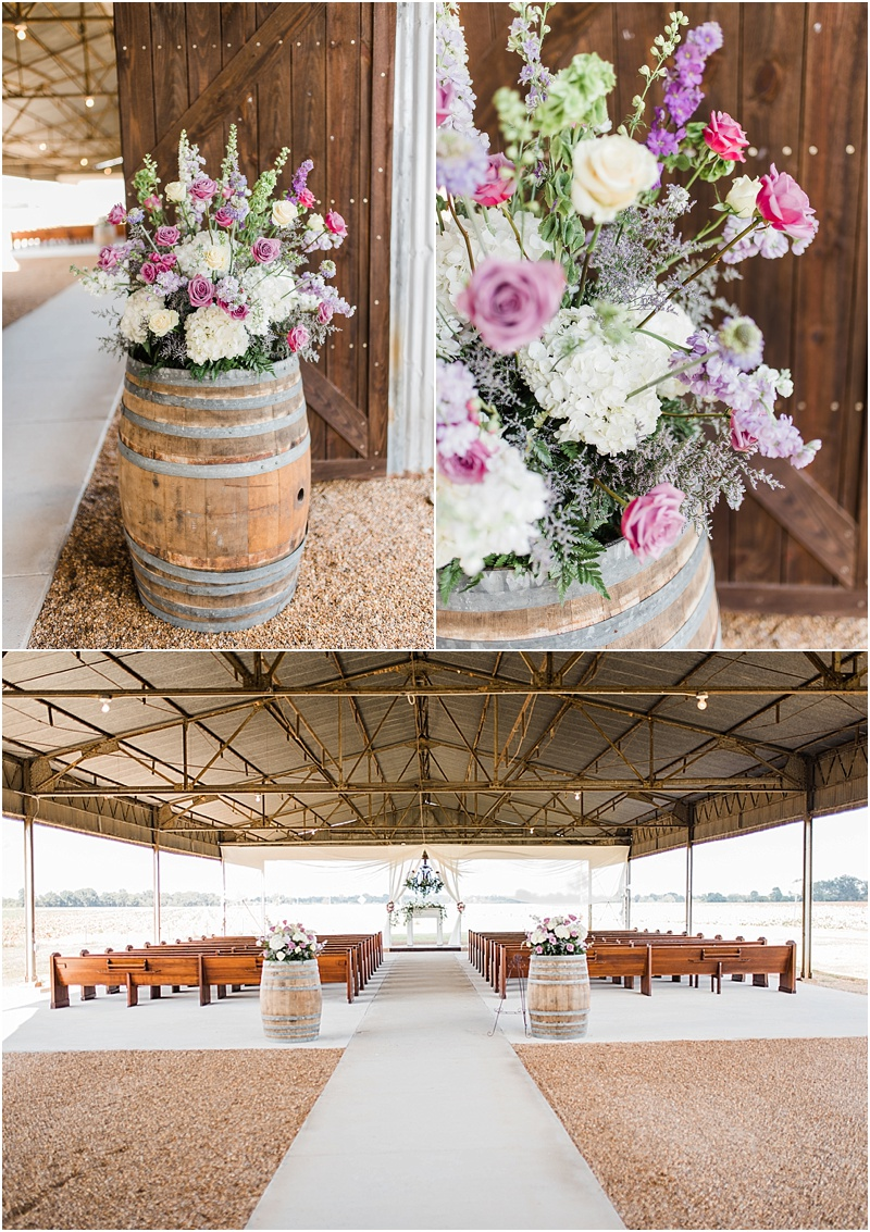 www.whitneykrenek.com  Dixie Gin Wedding. Shreveport, Louisiana3.jpg