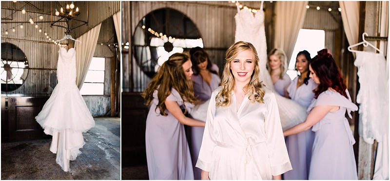 www.whitneykrenek.com  Dixie Gin Wedding. Shreveport, Louisiana6.jpg