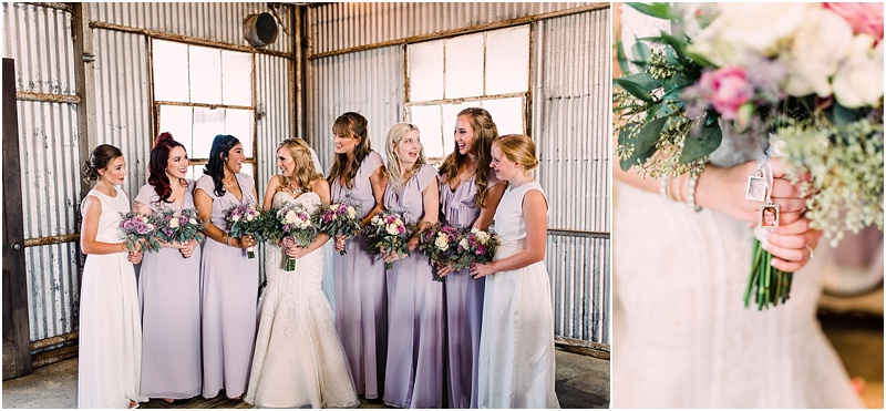 www.whitneykrenek.com  Dixie Gin Wedding. Shreveport, Louisiana8.jpg