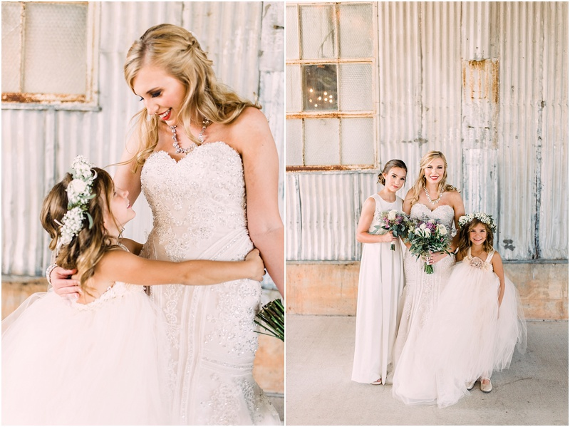 www.whitneykrenek.com  Dixie Gin Wedding. Shreveport, Louisiana12.jpg