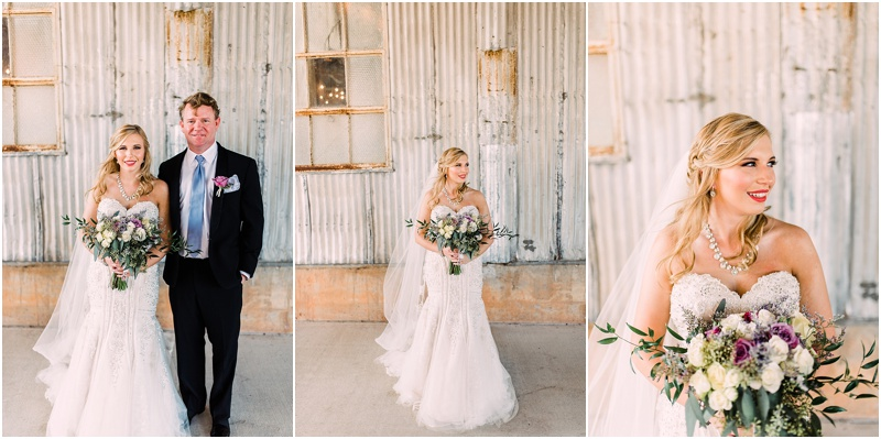 www.whitneykrenek.com  Dixie Gin Wedding. Shreveport, Louisiana13.jpg