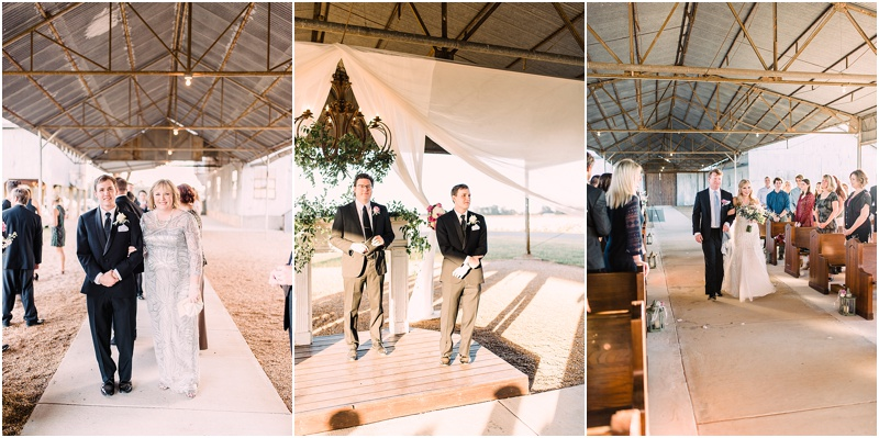 www.whitneykrenek.com  Dixie Gin Wedding. Shreveport, Louisiana15.jpg