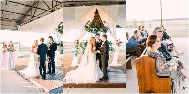 www.whitneykrenek.com  Dixie Gin Wedding. Shreveport, Louisiana18.jpg
