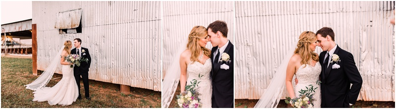 www.whitneykrenek.com  Dixie Gin Wedding. Shreveport, Louisiana22.jpg