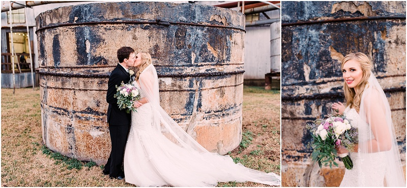 www.whitneykrenek.com  Dixie Gin Wedding. Shreveport, Louisiana23.jpg