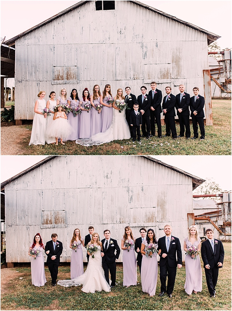 www.whitneykrenek.com  Dixie Gin Wedding. Shreveport, Louisiana21.jpg
