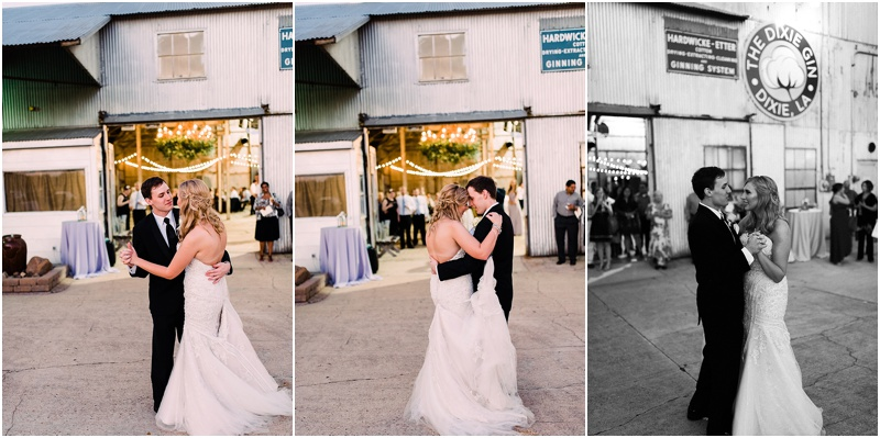www.whitneykrenek.com  Dixie Gin Wedding. Shreveport, Louisiana24.jpg
