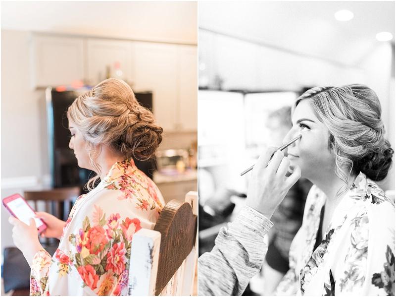 www.whitneykrenek.com :: Kristen Dixie Gin Wedding. Shreveport Wedding Photographer1.jpg