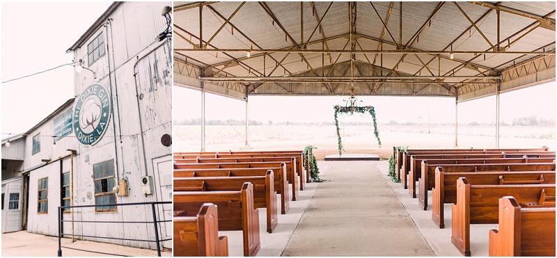 www.whitneykrenek.com :: Kristen Dixie Gin Wedding. Shreveport Wedding Photographer2.jpg
