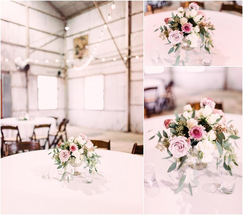 www.whitneykrenek.com :: Kristen Dixie Gin Wedding. Shreveport Wedding Photographer7.jpg