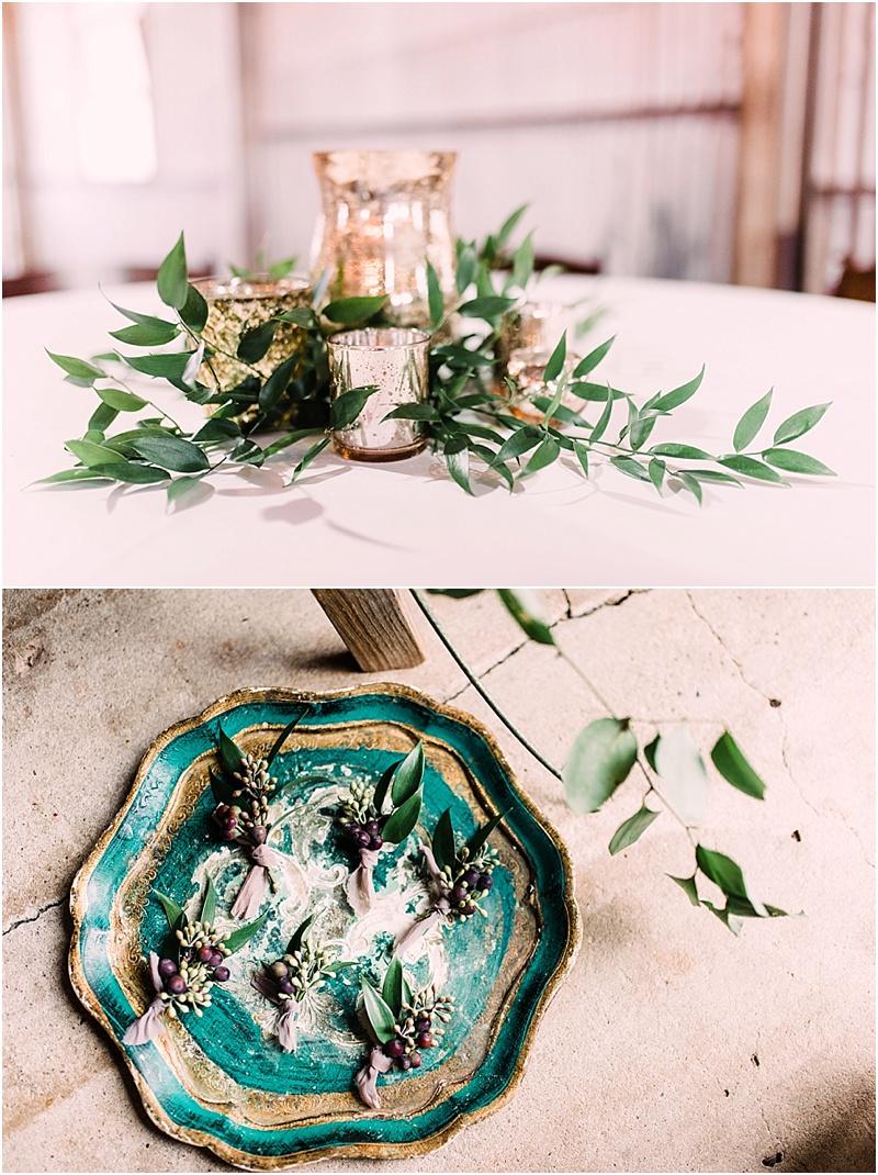 www.whitneykrenek.com :: Kristen Dixie Gin Wedding. Shreveport Wedding Photographer8.jpg