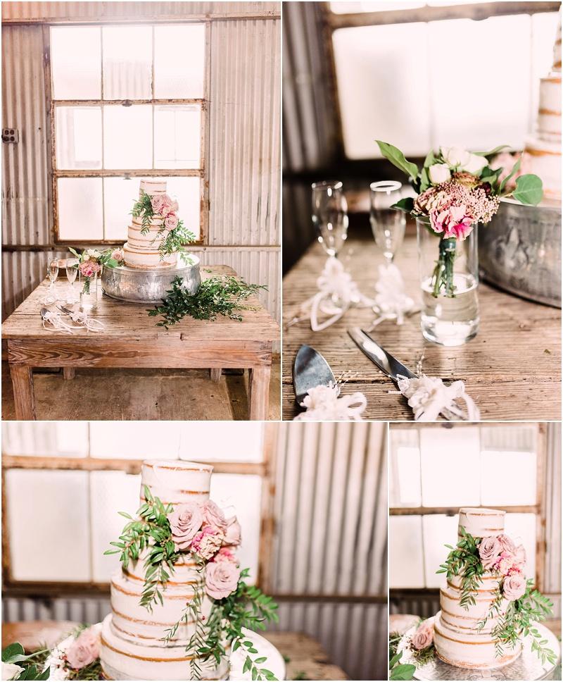 www.whitneykrenek.com :: Kristen Dixie Gin Wedding. Shreveport Wedding Photographer9.jpg