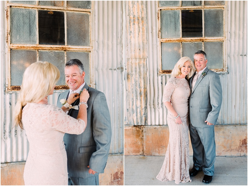 www.whitneykrenek.com :: Kristen Dixie Gin Wedding. Shreveport Wedding Photographer10.jpg