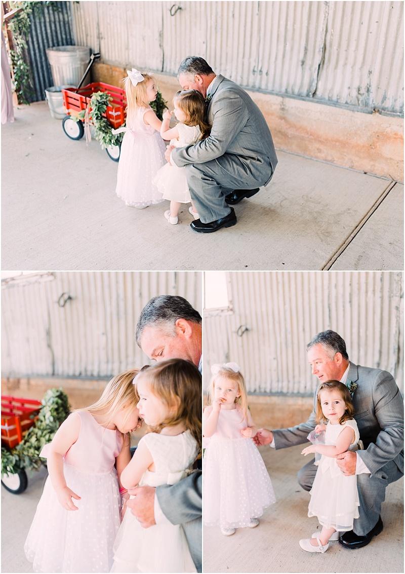 www.whitneykrenek.com :: Kristen Dixie Gin Wedding. Shreveport Wedding Photographer12.jpg