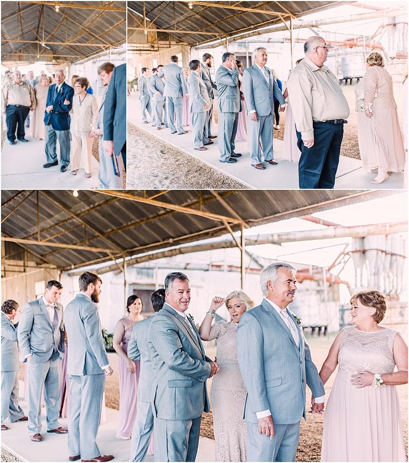 www.whitneykrenek.com :: Kristen Dixie Gin Wedding. Shreveport Wedding Photographer15.jpg