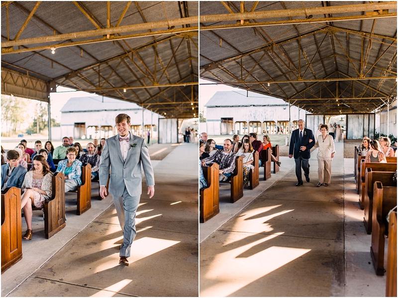 www.whitneykrenek.com :: Kristen Dixie Gin Wedding. Shreveport Wedding Photographer17.jpg
