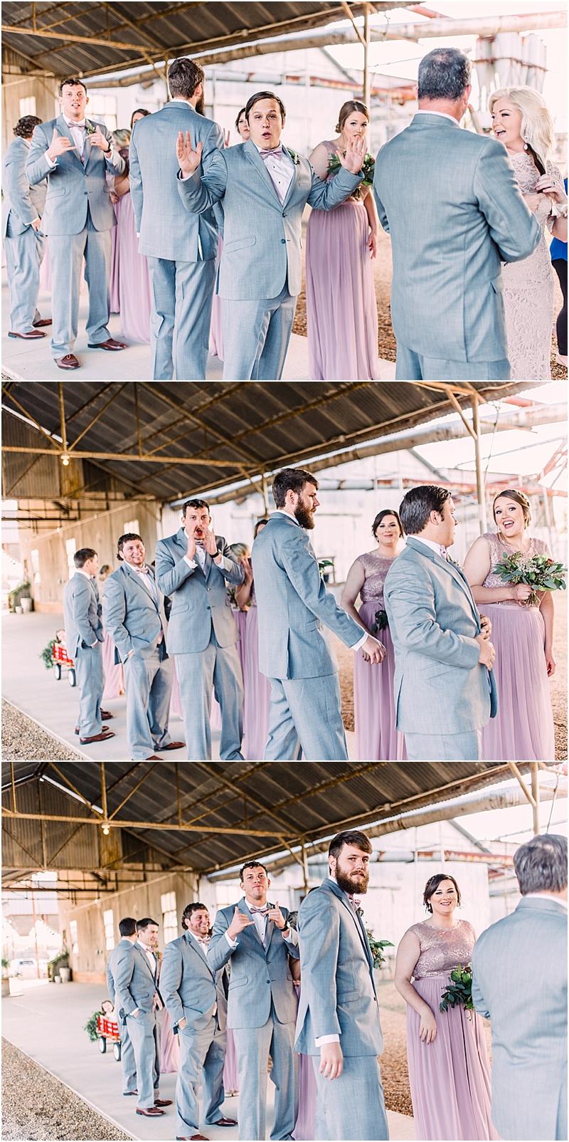 www.whitneykrenek.com :: Kristen Dixie Gin Wedding. Shreveport Wedding Photographer16.jpg