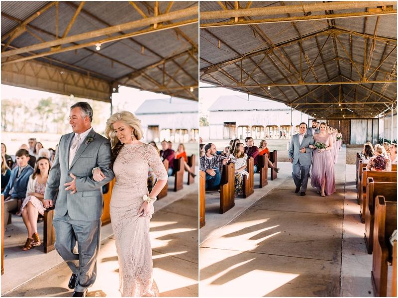 www.whitneykrenek.com :: Kristen Dixie Gin Wedding. Shreveport Wedding Photographer18.jpg