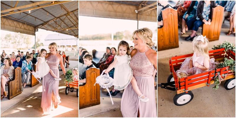 www.whitneykrenek.com :: Kristen Dixie Gin Wedding. Shreveport Wedding Photographer20.jpg