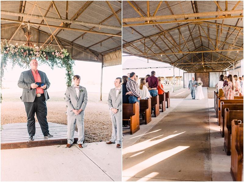 www.whitneykrenek.com :: Kristen Dixie Gin Wedding. Shreveport Wedding Photographer21.jpg