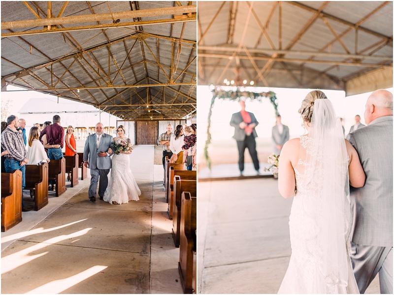 www.whitneykrenek.com :: Kristen Dixie Gin Wedding. Shreveport Wedding Photographer22.jpg