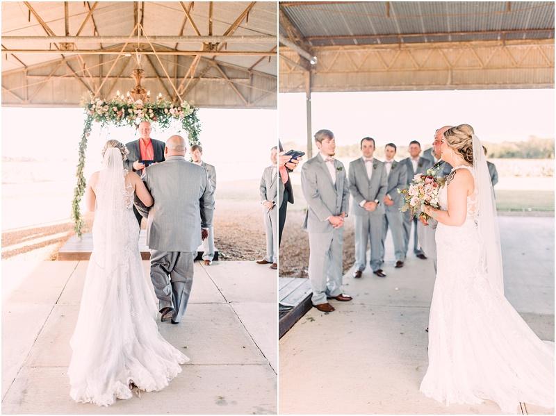 www.whitneykrenek.com :: Kristen Dixie Gin Wedding. Shreveport Wedding Photographer23.jpg