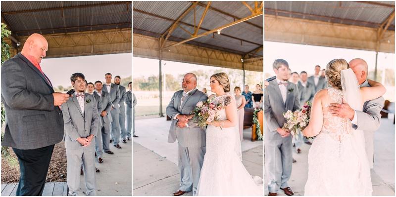 www.whitneykrenek.com :: Kristen Dixie Gin Wedding. Shreveport Wedding Photographer25.jpg