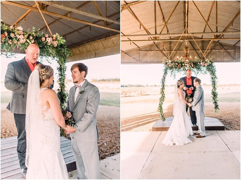 www.whitneykrenek.com :: Kristen Dixie Gin Wedding. Shreveport Wedding Photographer26.jpg