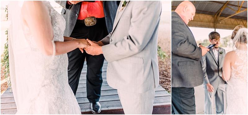www.whitneykrenek.com :: Kristen Dixie Gin Wedding. Shreveport Wedding Photographer27.jpg