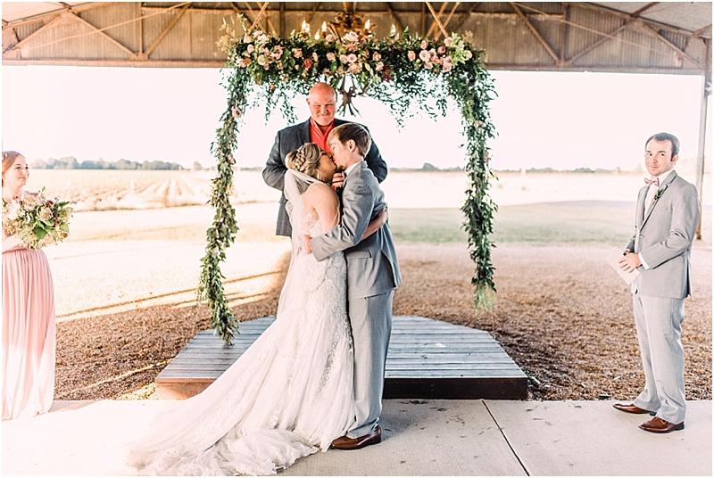 www.whitneykrenek.com :: Kristen Dixie Gin Wedding. Shreveport Wedding Photographer28.jpg