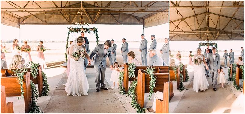 www.whitneykrenek.com :: Kristen Dixie Gin Wedding. Shreveport Wedding Photographer29.jpg