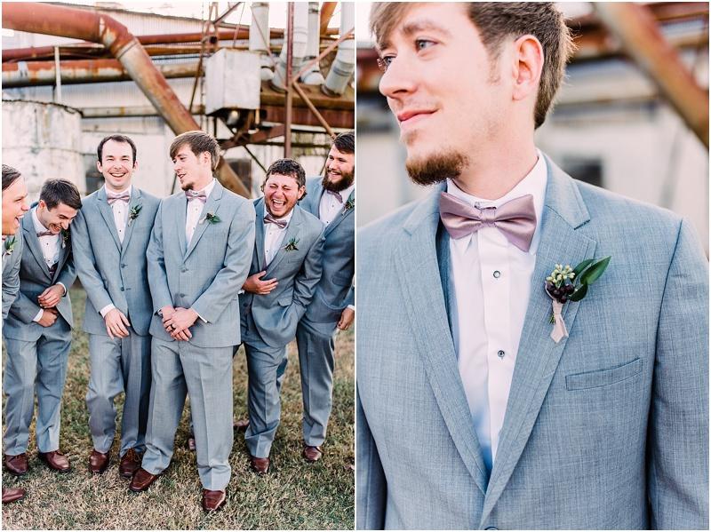www.whitneykrenek.com :: Kristen Dixie Gin Wedding. Shreveport Wedding Photographer32.jpg