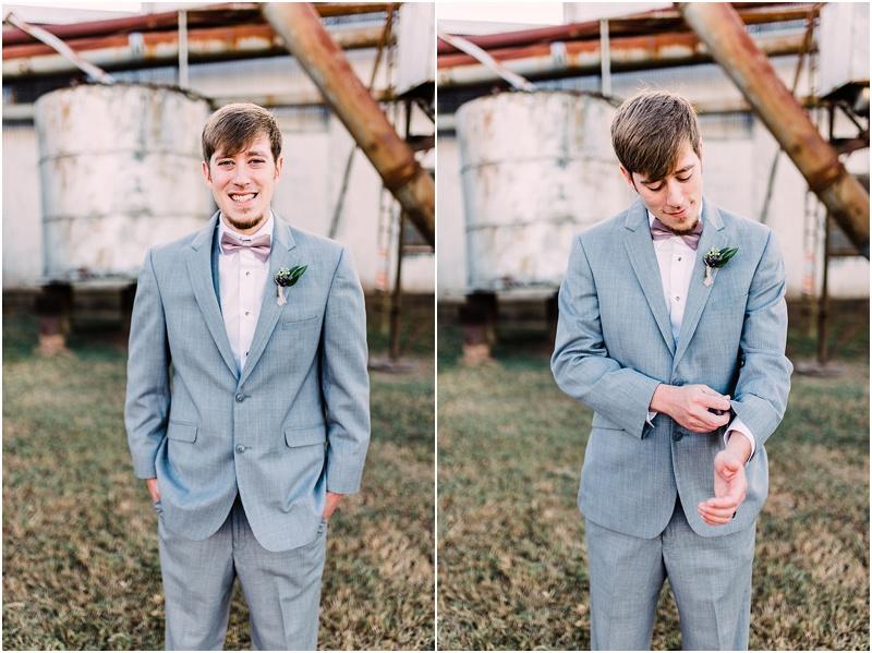 www.whitneykrenek.com :: Kristen Dixie Gin Wedding. Shreveport Wedding Photographer33.jpg