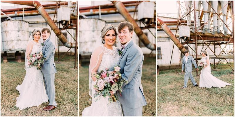 www.whitneykrenek.com :: Kristen Dixie Gin Wedding. Shreveport Wedding Photographer35.jpg
