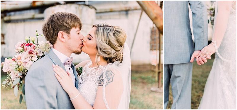 www.whitneykrenek.com :: Kristen Dixie Gin Wedding. Shreveport Wedding Photographer38.jpg
